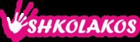 """cropped logo shkolakos e1543693676532 205x62 - """"Первые деньги на косах и прическах"""""""