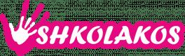 logo shkolakos e1543693676532 - Косы с пряжей (французский вариант)