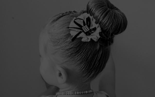 1 - Клуб школа кос