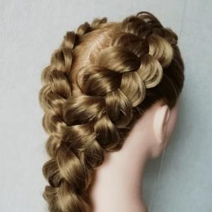 без названия 3 1 300x300 - Две греческие косы