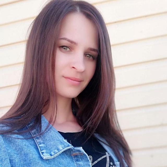 """Сергачева - Базовый курс """"Косы и прически"""""""