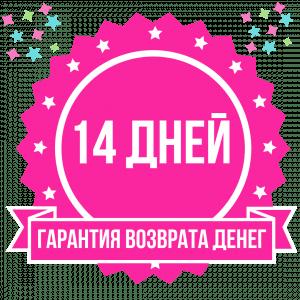 "14 дней 300x300 - Базовый онлайн курс ""Косы и прически"" от Shkolakos"