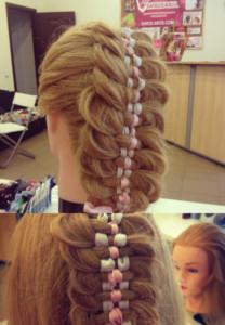 коса-1