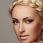 On-line курсы плетения кос красивые косы