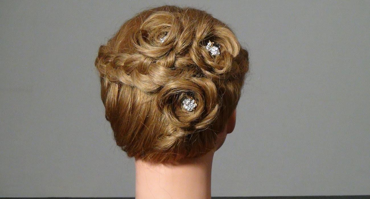 научиться плести косы ошибки новичков при плетении кос