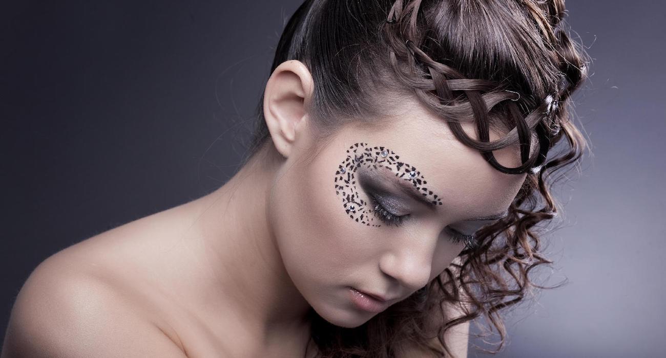 Как подобрать прическу в зависимости от типа волос