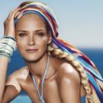 салонный бизнес как открыть салон красоты трудности прически из кос