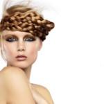 обучение по системе shkolakos прически на длинные волосы