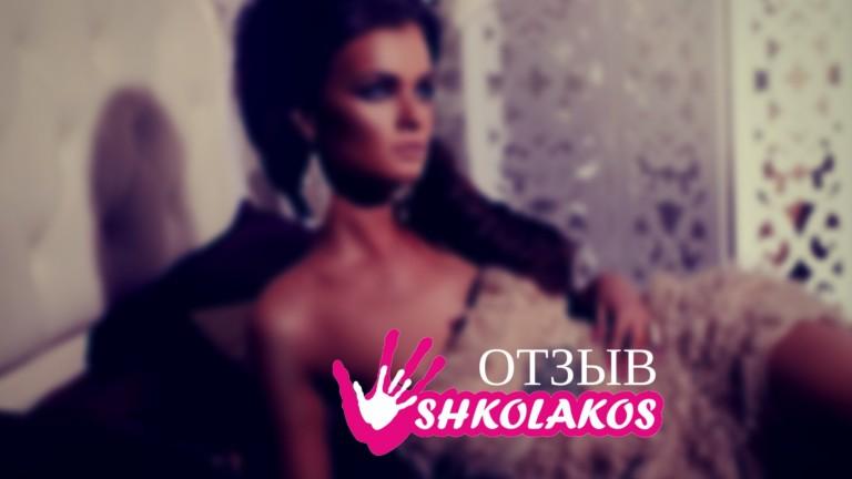 Отзыв учеников о Школе кос Shkolakos Курс плетения кос на себе в Москве