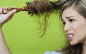 tangled_hair1