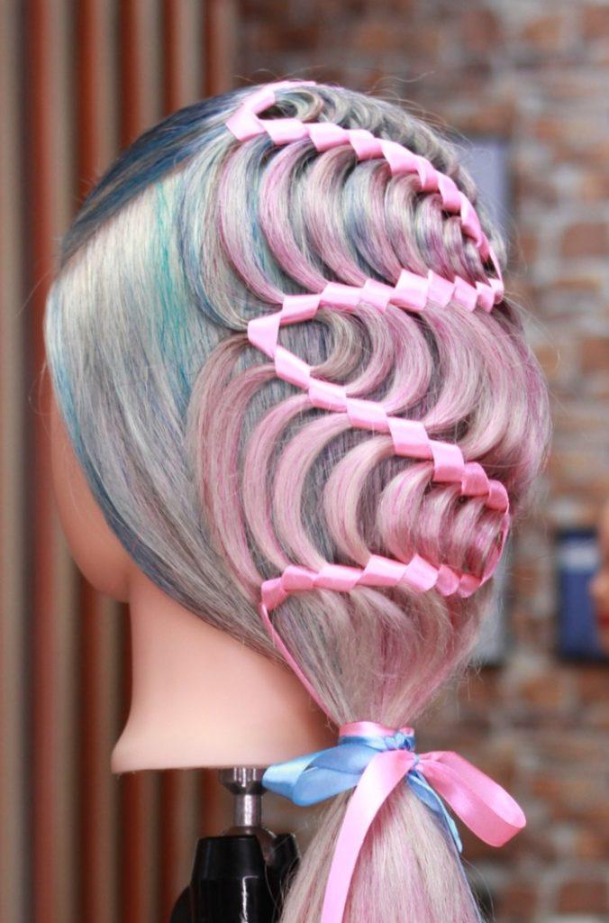 Коса волна